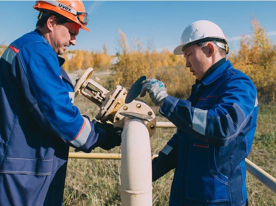 В Якутии обсудили план-график догазификации населённых пунктов