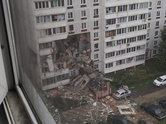 Сейчас Ильдус Юнусов находится под домашним арестом