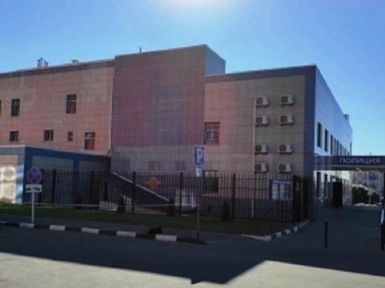Убийство, взрывы, побег: восстановлена хронология нападения на участок под Воронежем