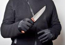 Недовольный шумерлинец на собрании собственников жилья ударил ножом директора УК