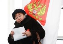 Попавшего под санкции РФ члена ПАСЕ пустят наблюдать за выборами