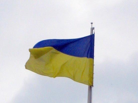 """Украинские политики обменялись оскорблениями из-за """"курорта для мальчиков"""" в Донбассе"""