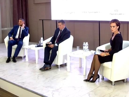 Трутнев заявил, что Чита войдет в программу модернизации городов