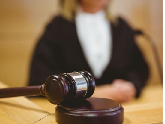 В Якутии адвокат обвиняется в фальсификации доказательств
