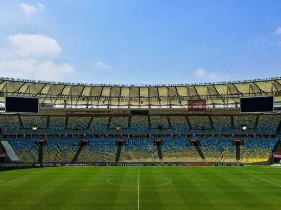 Игорь Додон поздравил с победой футболистов тираспольского «Шерифа»
