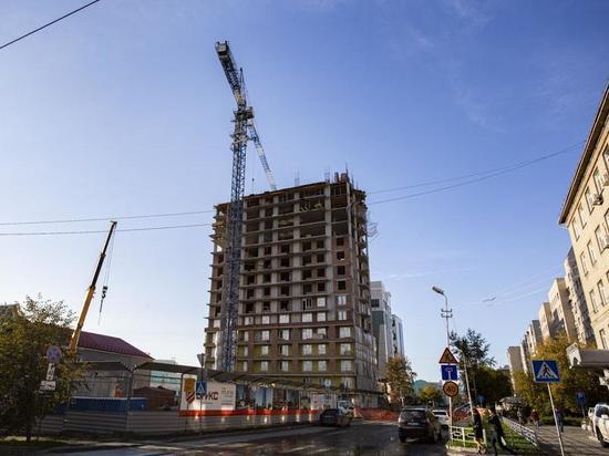 ВТБ и ДОМ.РФ запускают первую в России универсальную льготную ипотеку