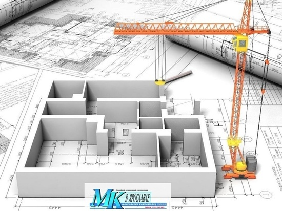 В Ярославле построят офисный центр на месте мини-рынка