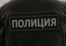 Вооруженный преступник, устроивший взрыв в отделе полиции города Лиски Воронежской области в настоящее время ведет перестрелку в соседней Россоши