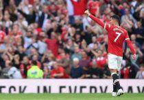 За жизнью Криштиану Роналду в Англии следят не только на футбольном поле, но и за его пределами. Как устроен быт нападающего «Манчестер Юнайтед» волнует болельщиков и экспертов не меньше, чем количество его голов после возвращение в Англию. «МК-Спорт» расскажет, почему португалец через неделю сменил место жительства и при чем здесь овцы.
