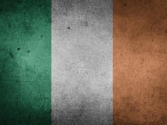 Ирландия возобновила выдачу виз россиянам