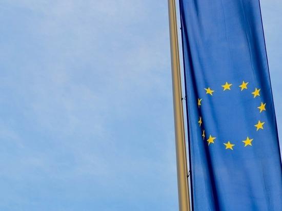 ЕС не проинформировали о создании альянса США, Британии и Австралии