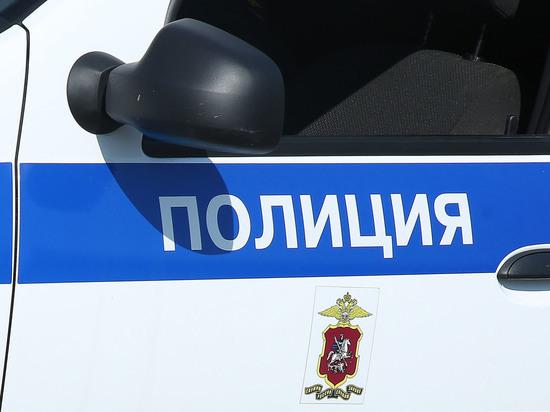 Водителей, в автомобилях которых установлены шторки и так называемые каркасные сетки, все чаще жалуются на «придирки» инспекторов ГИБДД