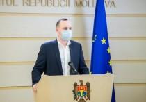Влад Батрынча: Власть не хочет обсуждать острейшие проблемы страны