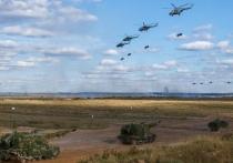 Российская армия за счет модернизации представляет для США и НАТО новую опасность