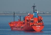 Варшава решила порвать с Москвой газовые отношения — после 2022 года Польша намерена заменить российское топливо альтернативным сырьем из Норвегии