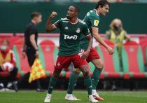 16 сентября московский «Локомотив» примет «Марсель» в матче 1-го тура группового этапа Лиги Европы