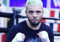 Известный украинский боксер Иван Редкач шокировал своих болельщиков неожиданным сообщением - он написал, что ему предложили получить российский паспорт за 500 тысяч долларов. Поклонники боксера возмутились и осудили его.