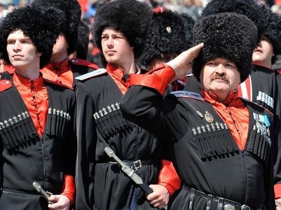 В Хабаровске пройдет фестиваль «Казачья гора»