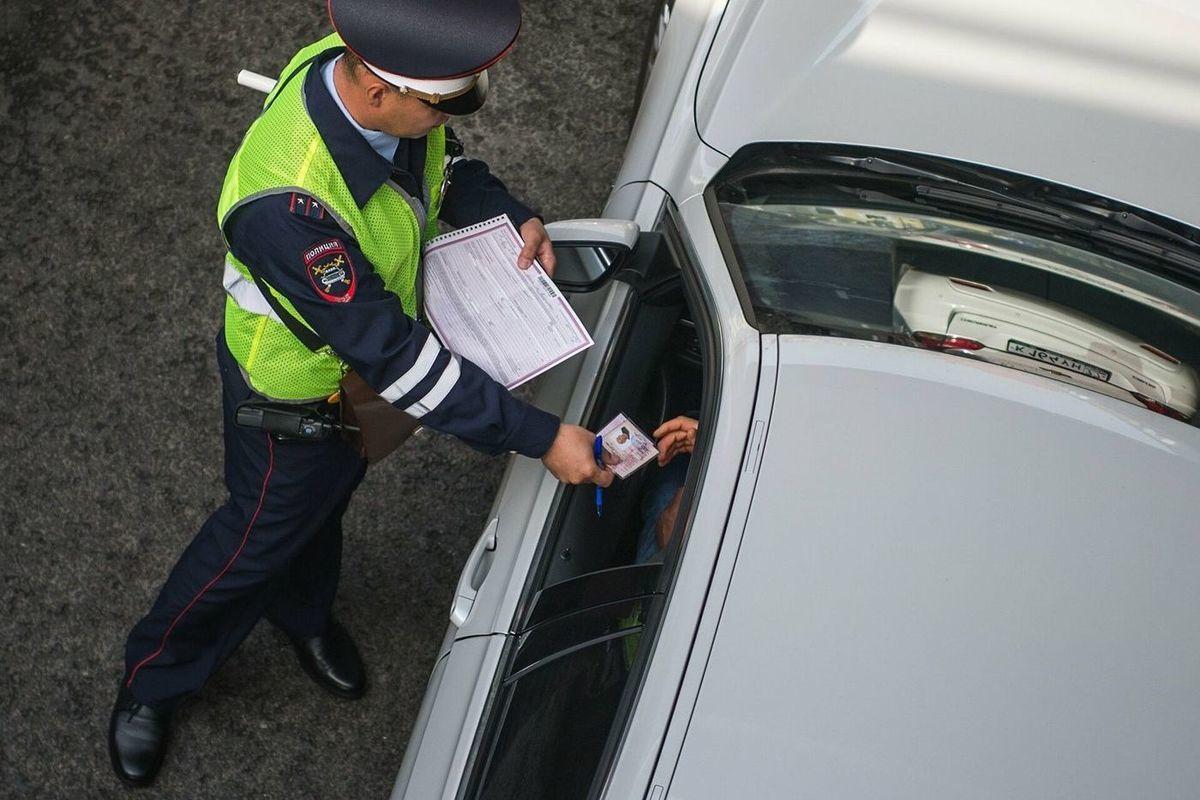 Правительство поддержало проект об отмене обязательного техосмотра личных автомобилей