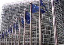 МИД РФ счел дезинформационным доклад Европарламента об отношениях с Россией