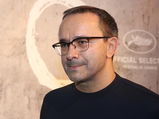 Режиссер Андрей Звягинцев уже некоторое время находится в искусственной коме после перенесенного коронавируса