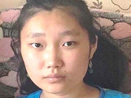 Добровольцы вышли на поиски пропавшего ребенка в Чите