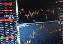 В середине 2021 года на американских фондовых площадках был поставлен новый рекорд событие – число первичных размещений превысило показатель всего 2020 года
