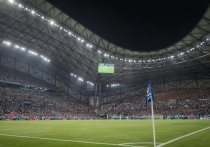 Марсельский «Олимпик» стал первым соперником московского «Локомотива» в Лиге Европы. Не самый сильный французский клуб, но с очень интересной стратегией развития. «Марсель» считает себя андердогом, мало того - гордится этим. И считает, что адекватное восприятие клуба — это и есть секрет успеха. Подробнее — в материале «МК-Спорт». Тут много интересных мыслей и цифр.