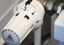 Желание поставить хорошую батарею на грядущие холода обернулось для четы столичных пенсионеров общедомовой аварией в Юго-Восточном округе