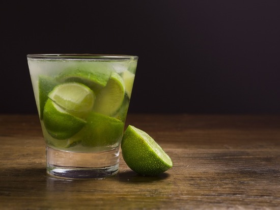 Россияне стали меньше пить, заявил Мурашко
