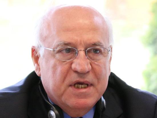 «В Азербайджане скоро будет база НАТО»