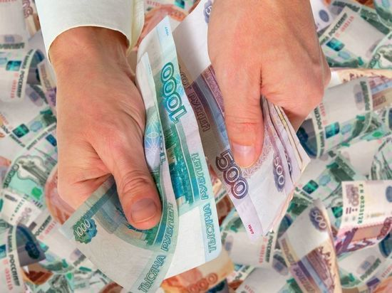 «Россeти Ленэнерго» возьмут новый кредит на 32 млрд рублей