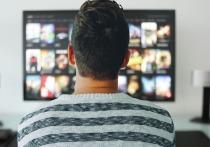 Совсем скоро начнутся съемки 12-серийного детективного сериала «Кунгур», ставшего первым совместным проектом учрежденной в нынешнем году продюсерской компании «ЛАМПА» и  мультимедийного видеосервиса  Okko