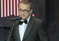 Бывшая жена Андрея Звягинцева опровергла сообщения СМИ о том, что состояние режиссера ухудшилось