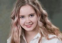 В Твери 16-летняя школьница пропала по пути на учебу