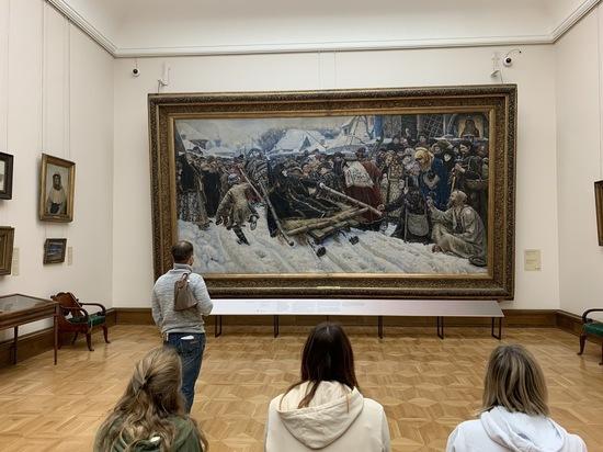 Музей составил гид по классике, которая вызвала бурные споры или попала под цензуру