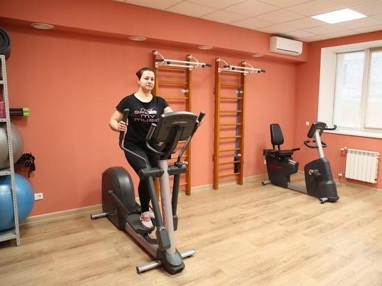 Физические упражнения способны обратить вспять старение клеток в организме