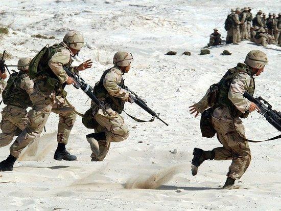 Глава Еврокомиссии потребовала быстрее создать армию Европы