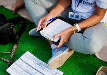 Астраханцев приглашают принять участие в конкурсе «СМИротворец»