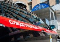 Под Волгоградом бывшего директора школы будут судить за хищение средств