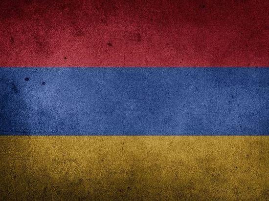 Армения подала в Международный суд ООН иск к Азербайджану