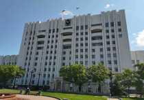 С 17 по 19 сентября жители Хабаровского края определятся с тем, кто возглавит Хабаровский край, а также со своими представителями в нижней палате парламента - Государственной думе