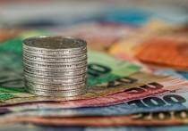 Руководитель Банка России Эльвира Набиуллина в беседе с журналистами заявила, что уровень инфляции в России достиг своих пиковых значений
