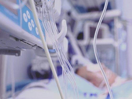 В Курске суд рассмотрит дело реаниматолога, которая по ошибке посчитала живую пациентку мертвой