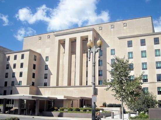 Госдеп: действия Совета судей Украины угрожают судебной реформе