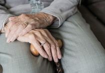 В Минцифры Кузбасса прокомментировали сообщение о беспределе в отделе доставки пенсии