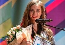 Лучшим молодым педагогом Ямала признали жительницу Ноябрьска
