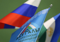 За первое полугодие 2021-го в Башкирии завершили 218 городских и районных инвестиционных проектов