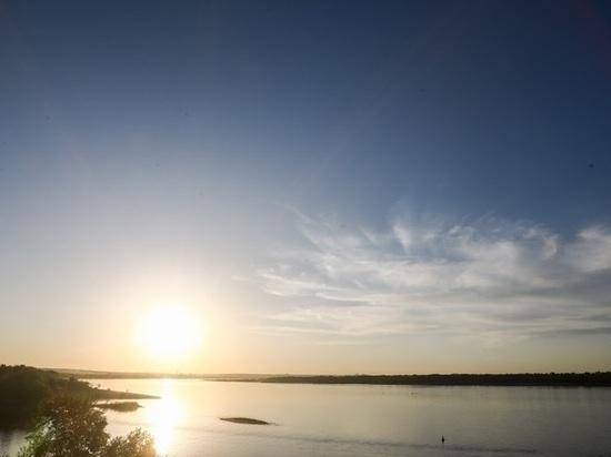 Солнечный свет способен снизить риск тяжелого течения COVID-19