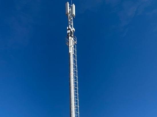 «Ростелеком» в Бурятии обеспечил связью первые два населенные пункта по проекту УЦН 2.0